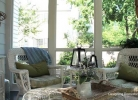 www-front-porch-ideas-and-m