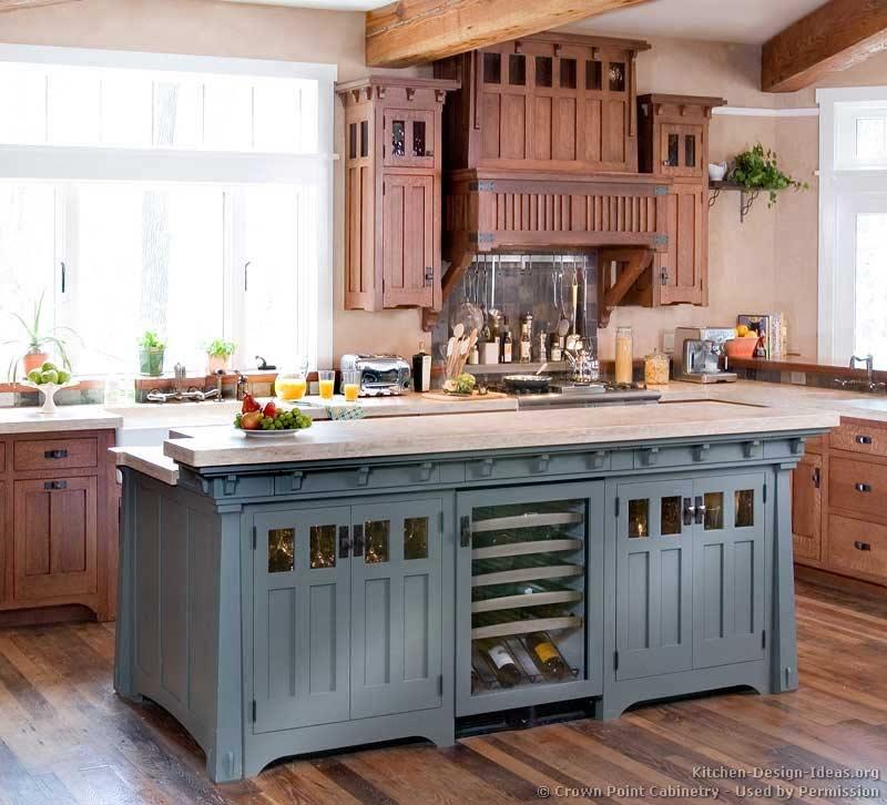www.kitchen-design-ideas.org