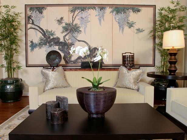 interior-design-styles-ideas-blogspot-cz2_