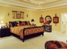 interior-design-styles-ideas-blogspot-cz_