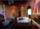 luxecoutureinteriors-blogspot-cz2_