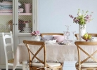 www-housetohome-co-uk