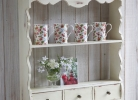 www-housetohome-co_-uk2_