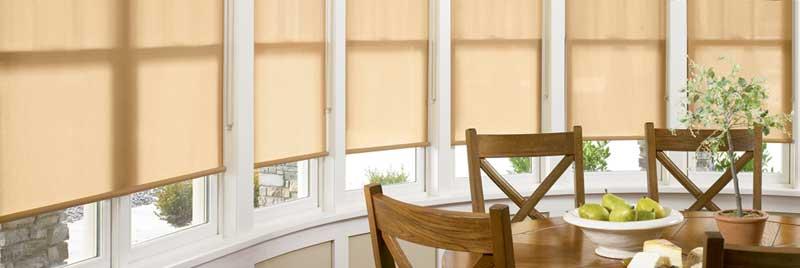www-windowsdressedup-com