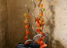 www-inspirations-florales-com_