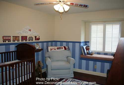 www-decorating-cool-kids-rooms-com_