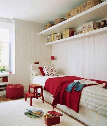 asenseofdesign.blogspot.com