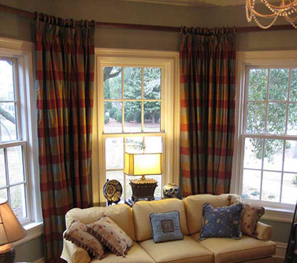 window-treatments-for-large-windows.net