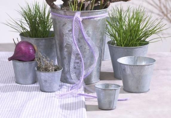 www-aronie-zahrada-dekorace-cz_