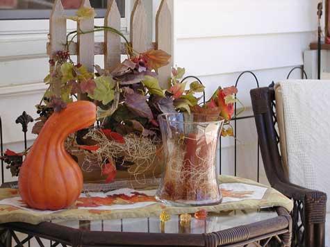 front-porch-ideas-and-more.com