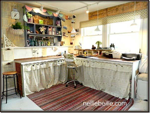 www-nelliebellie-com