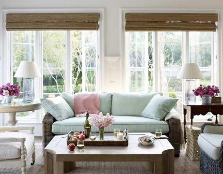 www-housebeautiful-com