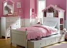 luxury-house-furniture-blogspot-com_