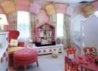 www-free-home-decorating-ideas-com_