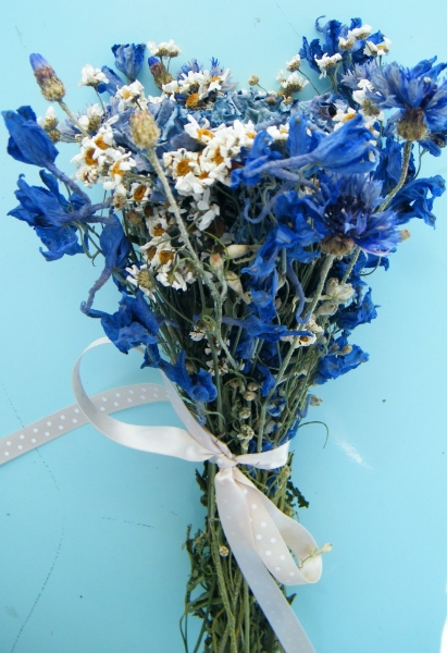 driedflowercraft-co_-uk_