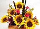 flowers-magzine.com