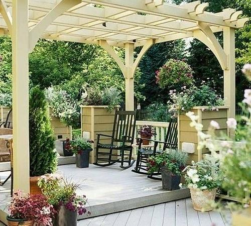 www-designarthouse-com11