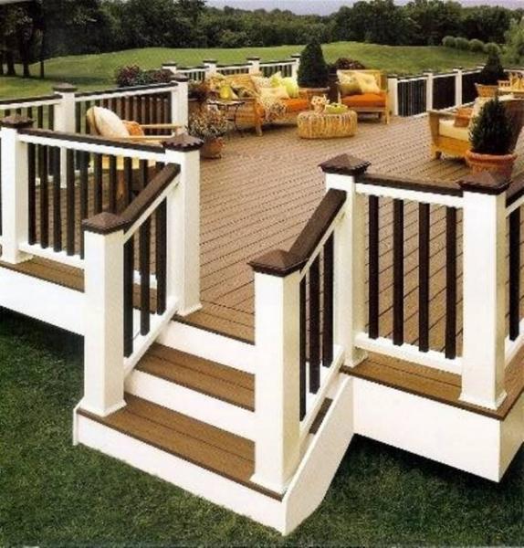 www-designarthouse-com9_