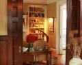oldhouses.com