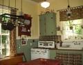 xl_27518_kitchen_001