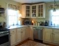 xl_39623_kitchen1