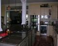 xl_41546_kitchen