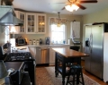 xl_43033_kitchen1may