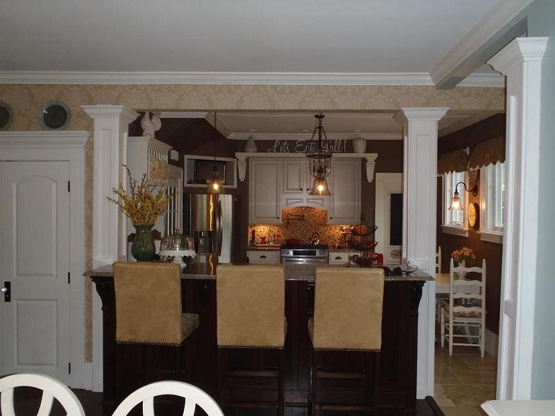 xl_42436_kitchen_v1