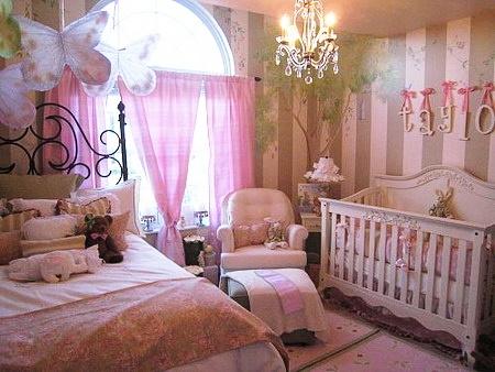 bedroomtrends.net