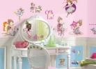 www.ibedroomideas.com
