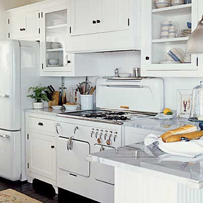 houserevivals.blogspot.com