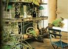 vintagerosestudio.blogspotcom