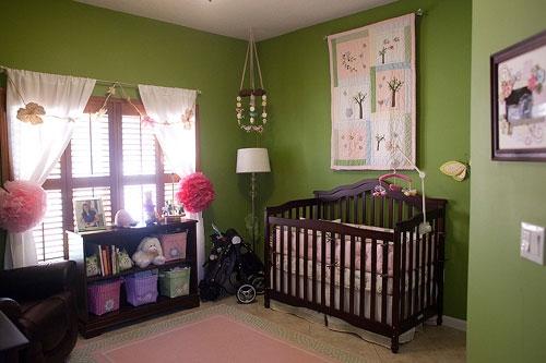 www.babylifestyles.com