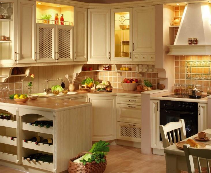 Tipy Kde Sehnat Kouzeln 233 Rustik 225 Ln 237 Kuchyně Magaz 237 N O