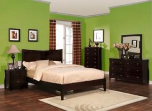 foto: www.furniture-mahogany.org upraveno