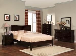 foto: www.furniture-mahogany.org