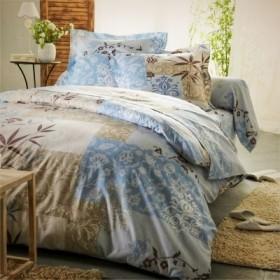 Útulně s bytovým textilem