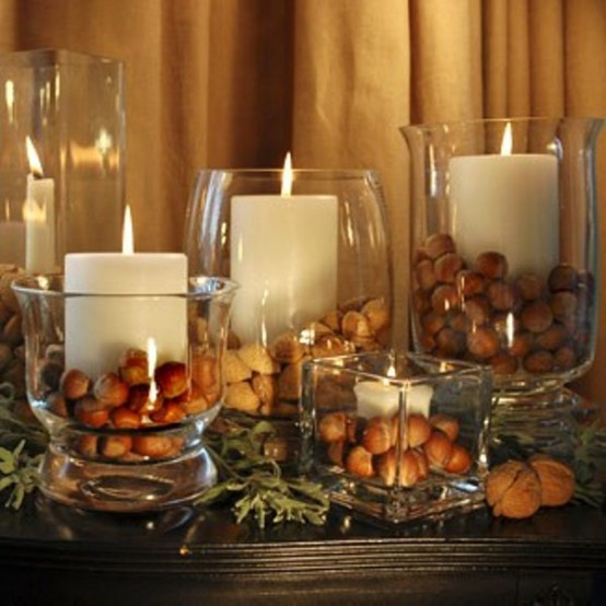 foto: homedesignerdecorating.com
