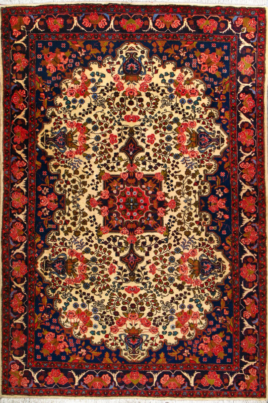 foto: persiancarpetwarehouse.com