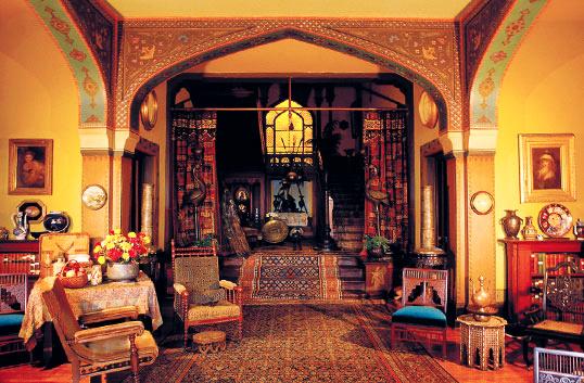 foto: saudiaramcoworld.com