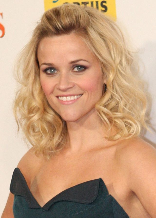 Reese Witherspoon - Foto: en.wikipedia.org