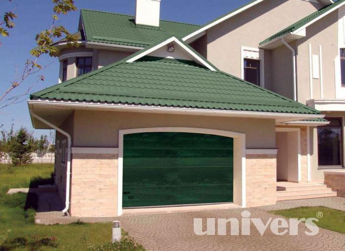 Foto: Univers.cz