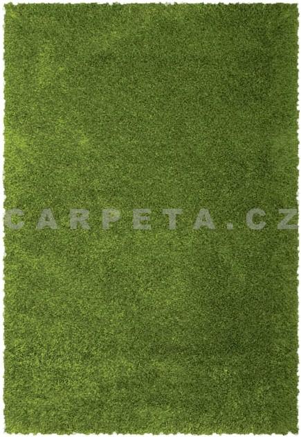 foto: koberce-carpeta.cz