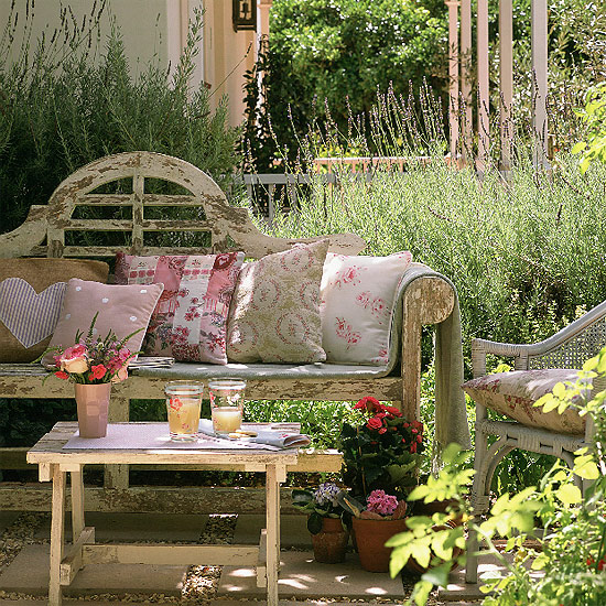 foto: moderncountrystyle.blogspot.com