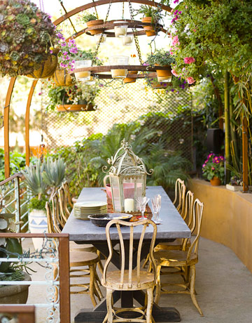 foto: prairieperch.blogspot.com