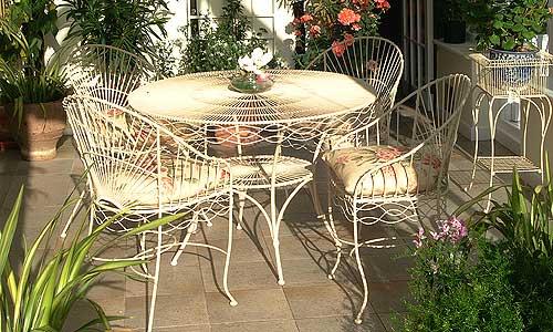 foto: www.holloways.co.uk