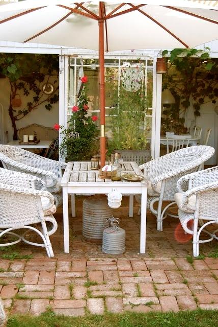 foto: www.inspiredwives.com
