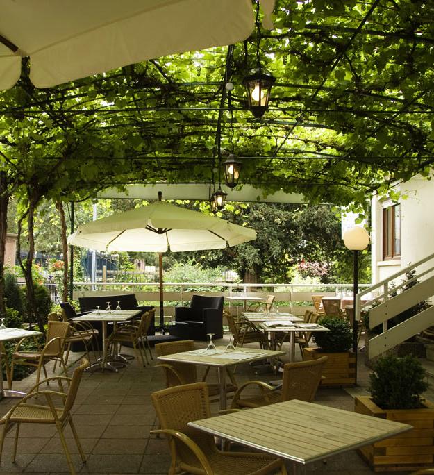 foto: www.parchotel.net