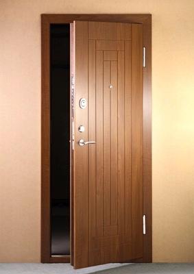bezpecnostni-dvere-2