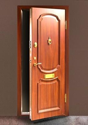 bezpecnostni-dvere-3